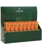 Rene Furterer Tonucia Redensifying Serum - 16 tubes