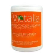 Victalia Equaliser Treatment for Difficult Hair with Carrot Extract 1480ml