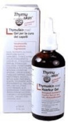 Thymuskin Med Hair-treatment Gel, 100 Ml