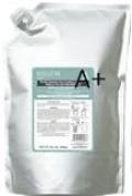 Milbon Nigelle Ax A+ Treatment A+ 2610ml