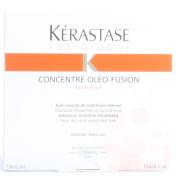 Kerastase - FUSIO-DOSE Oleo-fusion concentrated 15 x 12 ml