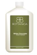 Bottanica White Chocolate Treatment, 33.8oz/960ml
