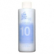 Super Star 10V Cream Developer 120ml