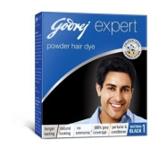 Godrej Expert Powder Hair Dye