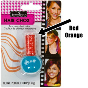 Fashion Angels Colour Rox Hair Chox