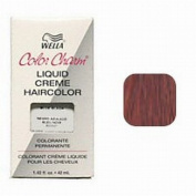 Wella Colour Charm Liquid #0607 Cyclamen Haircolor