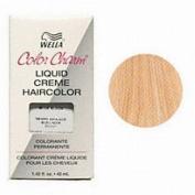 Wella Colour Charm Liquid #1200 Blonde Claire Haircolor