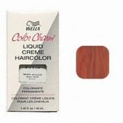 Wella Colour Charm Liquid #0810 Red Red Haircolor
