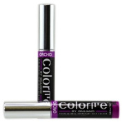 ColorMe by Giuliano
