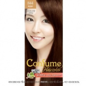 Confume Herbal Hair Colour - 844 Soft Coral Brown