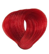 Strands Colour Lust Red Concentrate 100ml