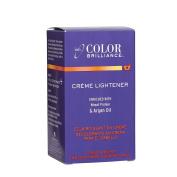 Ion Colour Brilliance Creme Lightener