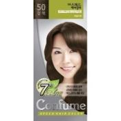 Confume Speed Hair Colour 50-Brown