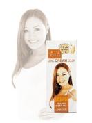 Somang Clinic Colour - N8 Bright Brown