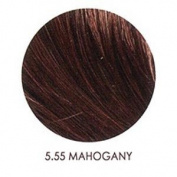U Colour 5.55 Mahogany *SINGLE PACK*