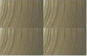 Da Vinci Professional Permanent Hair Colour- Light Ash Blonde 8A
