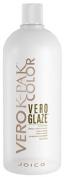 Joico Vero K-Pak Colour VeroGlaze 32 fl.oz.