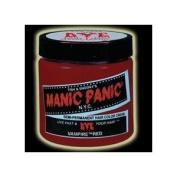Manic Panic Vampire Red Hair Dye #MP#28