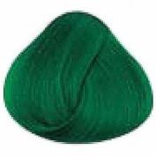 Directions Hair Colour - Apple Green 88ml Tub