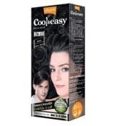 Lolane Cool & Easy Colour cream M-2 Glossy Black 45g