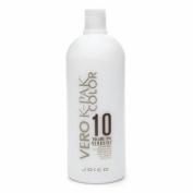 Joico Vero Colour Veroxide 10 Volume (3%) 32 fl. oz.