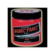 Manic Panic Wild Fire Hair Dye #30