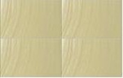 Da Vinci Professional Permanent Hair Colour- Ultra Light Ash Blonde 10A