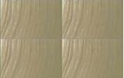 DaVinci Hair Colour 9A - Very Light Ash Blonde