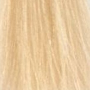 Goldwell Colorance Express Toning Demi Colour (2.1 oz tube) - 9 Champagne