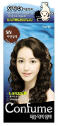 Confume Squid Ink Hair Colour 5N-Brown