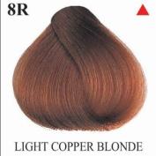 Herbatint 8R Light Copper Blonde Permanent Herbal Hair Colour Gel 135ml