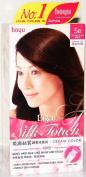 Bigen Silk Touch Hair Colour 5B Chocolate Brown - 1 pc,