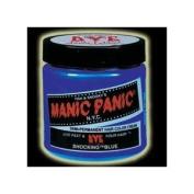 Manic Panic Shocking Blue Hair Dye #24