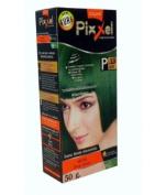 Lolane Pixxel Colour Cream Copper Colour Shade P33