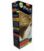Lolane Pixxel Colour Cream Gold Colour Shade P22