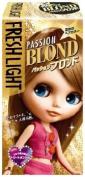 FLESH LIGHT Hair Colour   Passion Blonde