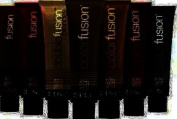 Redken Colour Fusion Advanced Performance Colour Cream Hair Colouring Products