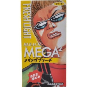 Men's FLESH LIGHT Hair Bleach | MEGA MEGA
