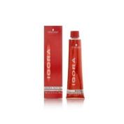 Igora Colour 10 4-6 Medium Brown Aubu, 60 ml