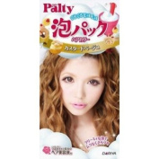 Dariya PALTY Bubble Pack Hair Colour Custard Beige