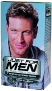 Just For Men Hair Colour Original Formula Light Brown H25