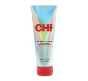 Chi Blondest Blonde Ionic Creme Lightener - 240ml