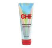 Chi Blondest Blonde Ionic Creme Lightener - 240ml