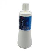 Koleston Perfect 30VOL Creme Developer 1000ml