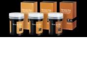 Vero Ultra Lifting Powder Colour Copper 120g