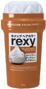 rexy Whip Hair Colour   Natural Brown