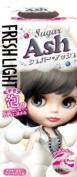 FLESH LIGHT AWA Type Hair Colour | Sugar Ash