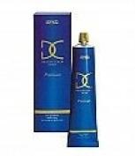Dikson Colour Extra 3N Medium Brown Permanent Hair Colouring Cream 4 fl. oz.