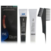 Pola Simfree Treatment Hair Colour 5NL