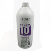 Redken Pro-oxide 10V Developer 1000ml Litre